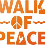 Walkofpeace