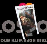 logo_beeldenstorm