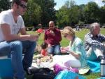 picknick4U1-78.jpg