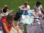 picknick4U3-80.jpg