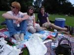 picknick4U10-87.jpg