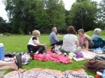 picknick4U11-88.jpg