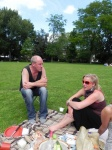 picknick4U13-90.jpg
